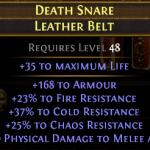 belt02