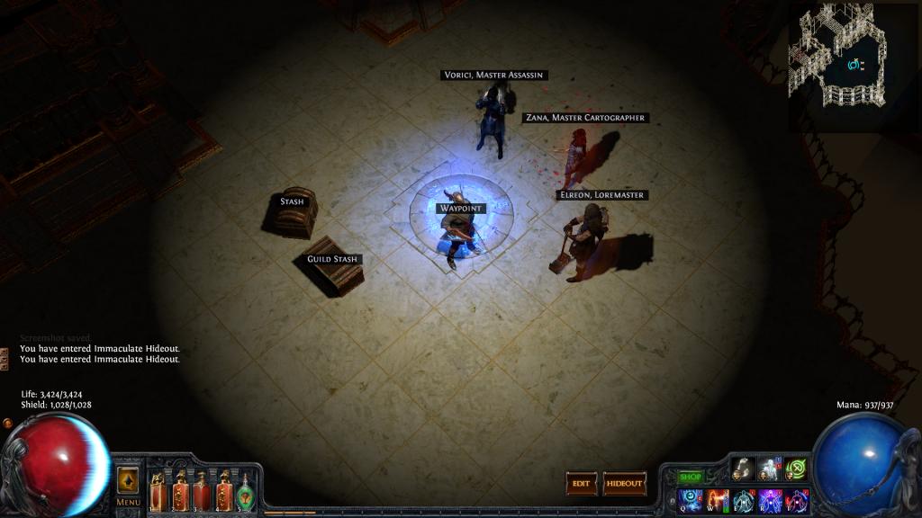 screenshot-0188