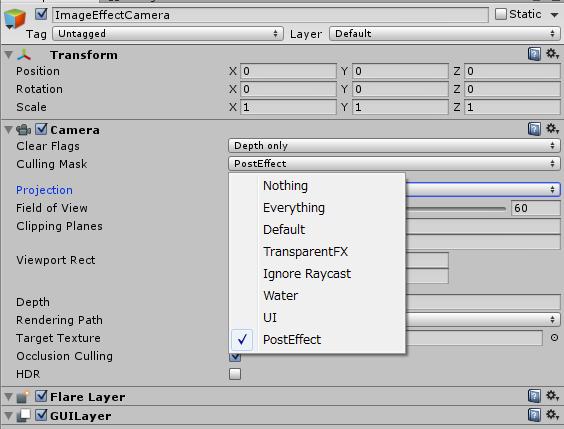 effectcamera_layer
