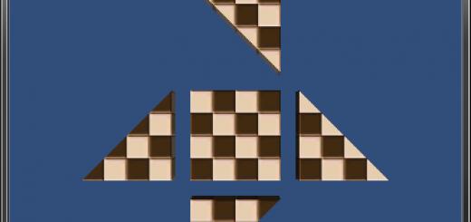 puzzle_piece_generate