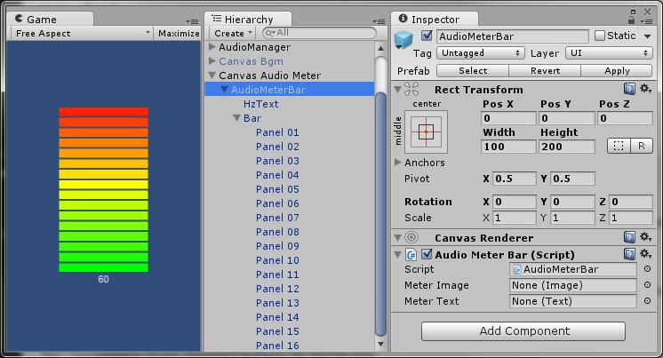 audiometer_bar2