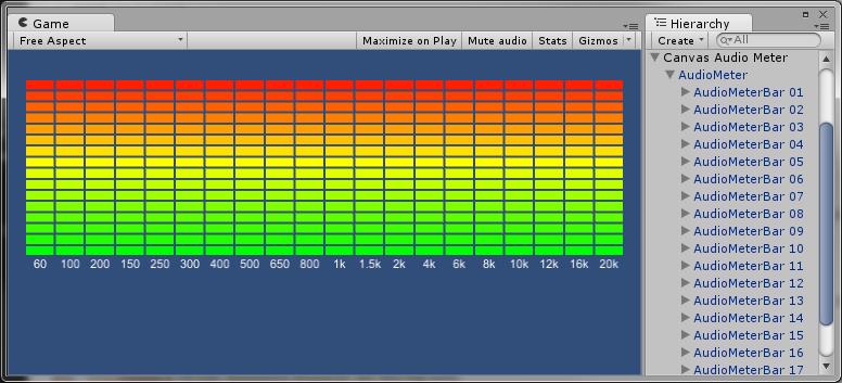 audiometer_meter2