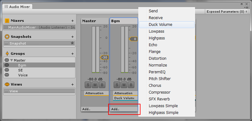 audiomixer_add_duckvolume
