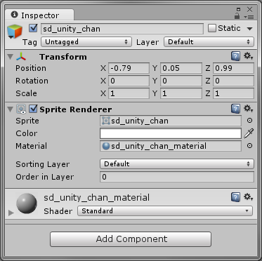 sd_unity_chan_material