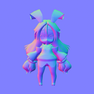 sd_unity_chan_normal