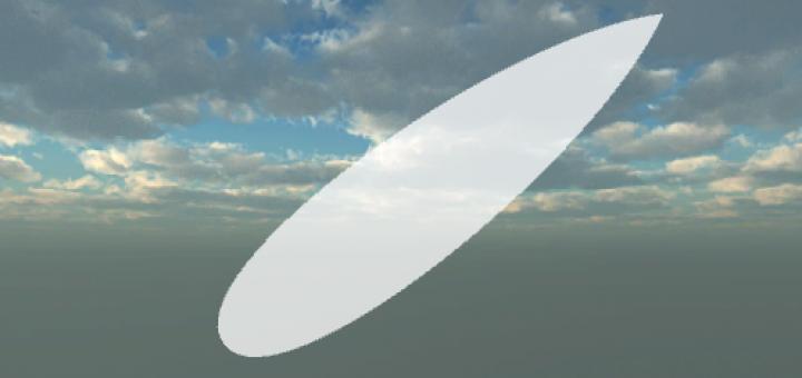 beziercurve2_eyecatch