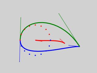 beziercurve2_outline2