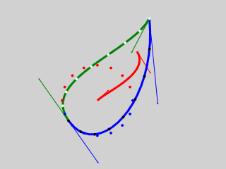 beziercurve2_outline_points