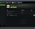 ゲーム動画キャプチャーソフト